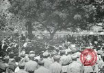 Image of Indian demonstration post independence India, 1947, second 49 stock footage video 65675022165