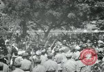 Image of Indian demonstration post independence India, 1947, second 50 stock footage video 65675022165