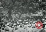 Image of Indian demonstration post independence India, 1947, second 51 stock footage video 65675022165