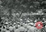Image of Indian demonstration post independence India, 1947, second 52 stock footage video 65675022165