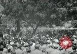 Image of Indian demonstration post independence India, 1947, second 53 stock footage video 65675022165