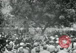 Image of Indian demonstration post independence India, 1947, second 55 stock footage video 65675022165
