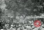 Image of Indian demonstration post independence India, 1947, second 56 stock footage video 65675022165