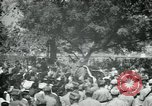 Image of Indian demonstration post independence India, 1947, second 57 stock footage video 65675022165