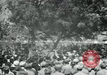 Image of Indian demonstration post independence India, 1947, second 58 stock footage video 65675022165