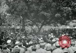 Image of Indian demonstration post independence India, 1947, second 59 stock footage video 65675022165