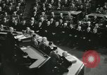 Image of Joint Session of Congress Washington DC USA, 1951, second 42 stock footage video 65675022169