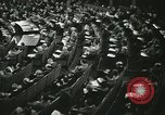 Image of Joint Session of Congress Washington DC USA, 1951, second 54 stock footage video 65675022169