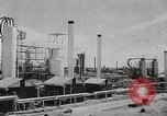 Image of Iranian oil crisis Abadan Iran, 1951, second 19 stock footage video 65675022179