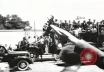 Image of Iranian oil crisis Abadan Iran, 1951, second 26 stock footage video 65675022179