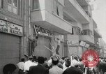 Image of Iranian oil crisis Abadan Iran, 1951, second 37 stock footage video 65675022179