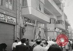 Image of Iranian oil crisis Abadan Iran, 1951, second 38 stock footage video 65675022179
