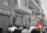 Image of Iranian oil crisis Abadan Iran, 1951, second 39 stock footage video 65675022179