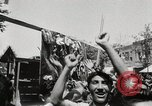 Image of Iranian oil crisis Abadan Iran, 1951, second 45 stock footage video 65675022179