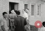 Image of Iranian oil crisis Abadan Iran, 1951, second 55 stock footage video 65675022179