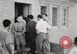 Image of Iranian oil crisis Abadan Iran, 1951, second 57 stock footage video 65675022179
