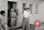 Image of Iranian oil crisis Abadan Iran, 1951, second 60 stock footage video 65675022179