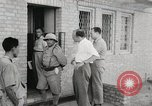 Image of Iranian oil crisis Abadan Iran, 1951, second 61 stock footage video 65675022179