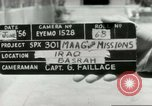 Image of Military Assistance Advisory Group officers and wives Baghdad Iraq, 1956, second 2 stock footage video 65675022186