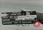 Image of United States MAAG and military mission Baghdad Iraq, 1956, second 3 stock footage video 65675022187