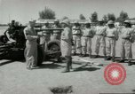 Image of United States MAAG and military mission Baghdad Iraq, 1956, second 41 stock footage video 65675022187