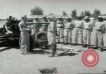 Image of United States MAAG and military mission Baghdad Iraq, 1956, second 42 stock footage video 65675022187