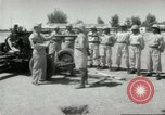 Image of United States MAAG and military mission Baghdad Iraq, 1956, second 43 stock footage video 65675022187