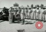 Image of United States MAAG and military mission Baghdad Iraq, 1956, second 44 stock footage video 65675022187