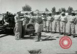 Image of United States MAAG and military mission Baghdad Iraq, 1956, second 48 stock footage video 65675022187