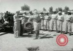 Image of United States MAAG and military mission Baghdad Iraq, 1956, second 51 stock footage video 65675022187