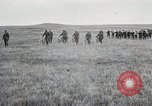 Image of Negro soldiers of 369th Infantry Regiment Maffrecourt France, 1918, second 16 stock footage video 65675022199