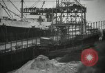 Image of View of Tacoma seaport Tacoma Washington USA, 1935, second 2 stock footage video 65675022203