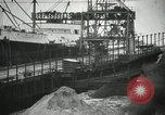 Image of View of Tacoma seaport Tacoma Washington USA, 1935, second 11 stock footage video 65675022203