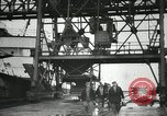 Image of View of Tacoma seaport Tacoma Washington USA, 1935, second 19 stock footage video 65675022203