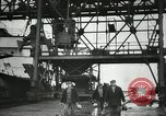 Image of View of Tacoma seaport Tacoma Washington USA, 1935, second 21 stock footage video 65675022203