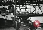 Image of View of Tacoma seaport Tacoma Washington USA, 1935, second 23 stock footage video 65675022203