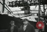 Image of View of Tacoma seaport Tacoma Washington USA, 1935, second 27 stock footage video 65675022203