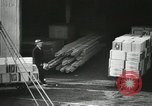Image of Activity at Portland harbor Portland Oregon USA, 1935, second 11 stock footage video 65675022204