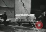 Image of Activity at Portland harbor Portland Oregon USA, 1935, second 13 stock footage video 65675022204