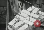 Image of Activity at Portland harbor Portland Oregon USA, 1935, second 19 stock footage video 65675022204