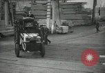 Image of Activity at Portland harbor Portland Oregon USA, 1935, second 31 stock footage video 65675022204