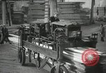 Image of Activity at Portland harbor Portland Oregon USA, 1935, second 33 stock footage video 65675022204