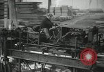 Image of Activity at Portland harbor Portland Oregon USA, 1935, second 34 stock footage video 65675022204