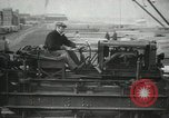 Image of Activity at Portland harbor Portland Oregon USA, 1935, second 35 stock footage video 65675022204