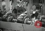 Image of Activity at Portland harbor Portland Oregon USA, 1935, second 41 stock footage video 65675022204