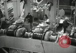 Image of Activity at Portland harbor Portland Oregon USA, 1935, second 42 stock footage video 65675022204