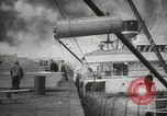 Image of Activity at Portland harbor Portland Oregon USA, 1935, second 44 stock footage video 65675022204