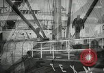 Image of Activity at Portland harbor Portland Oregon USA, 1935, second 51 stock footage video 65675022204