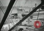 Image of Activity at Portland harbor Portland Oregon USA, 1935, second 58 stock footage video 65675022204
