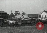 Image of Cotton ginning New Orleans Louisiana USA, 1919, second 13 stock footage video 65675022211
